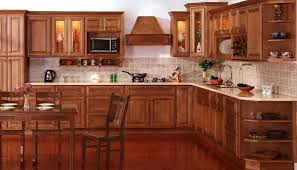 kitchen stylish color ideas with paint magnificent colors maple