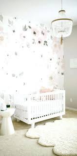 Nursery Decor Canada Baby Nursery Decor Room Canada Decorating Ideas Pictures