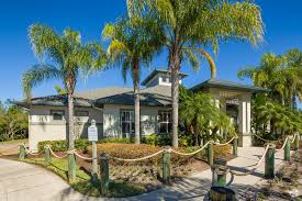 Kissimmee Florida Zip Code Map Apartments For Rent In Kissimmee Fl Apartments Com
