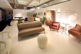 tent london sees a shift in structure hospitality interiors magazine