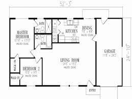 2 Story House Plans Under 1000 Sq Ft Two Story House Plans Under 1000 Square Feet Lovely Small House