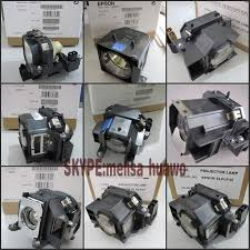 epson projector light bulb projector bulb l elplp46 for epson shop for sale in china