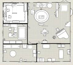 floor plans of my house floor plans for my house modern house