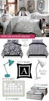 Pottery Barn Dorm Room 30 Best Designer Decor Knockoffs Images On Pinterest At Home