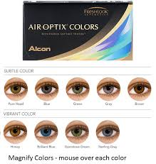 lowest contacts price discounts discount price air optix