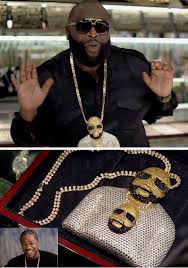 Rick Ross Meme - rick ross with rick ross know your meme