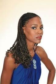 hype hair magazine photo gallery cornrow braids hair braiding hair 4 me ethiopian braids hair