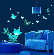 glow in the dark bedroom glow in the dark bedroom decor glow in the dark bedroom glow in