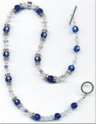 swarovski crystal necklace sets images 57 swarovski necklace crystal swarovski crystal swarovski large jpg