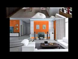 Simple House Interior Design Ideas YouTube - Simple house interior designs