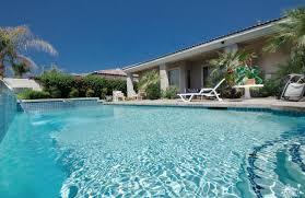 Patio Plus Rancho Mirage by 16 Corte Del Sol Rancho Mirage Ca 92270 Mls 216023772