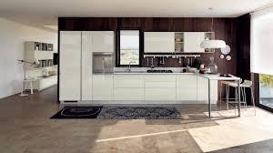 kitchen window backsplash stunning kitchen layout design with white cabinet and backsplash