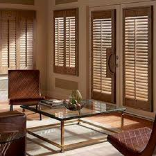 Empire Carpet And Blinds Commercial Blinds U0026 Window Treatments Empire Today