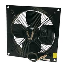 explosion proof fans for sale atex directive certified fans