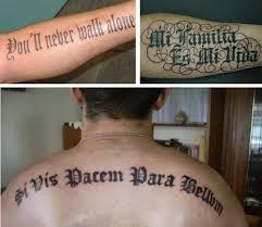 imagenes letras goticas nombres letras góticas tatuajes y ejemplos para inspirarte con ellas