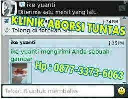 Situs Aborsi Makasar Jual Obat Aborsi Makassar Obat Telat Datang Bulan Obat Telat