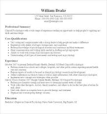 psychology resume template doctor resume template psychology resume template resume templates