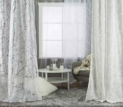 curtain panels canada drapery panels curtains rod kits home decor