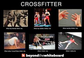 Funny Crossfit Memes - crossfit influence 盪 funny crossfit 2