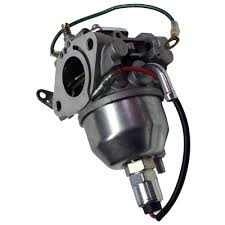 amazon com carburetor for kohler 2485325 s 2405325 s fits models