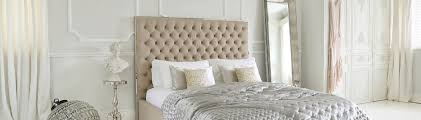 the french bedroom company the french bedroom company haywards heath west sussex uk rh16 4ah