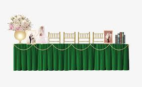 bureau d enregistrement bureau d enregistrement de mariage vert bureau d enregistrement