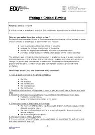 writing in apa format example sample cover letter medical underwriter type my popular creative