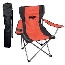 b6647 sport folding chair in a bag debco innovation