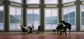 dsc window fashions quality custom window coverings