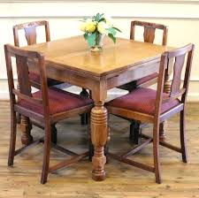 light oak pub table oak pub table solid wood with butterfly leaf bar height light sets