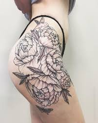 pin by raye on lovely ink tatting