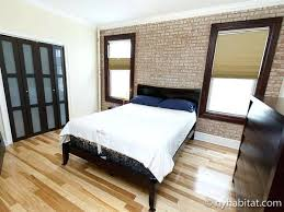 three bedroom apartments in chicago 3 bedroom apartments for rent in chicago section 8 new york roommate