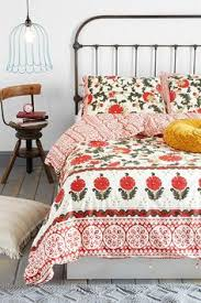 Urban Outfitters Magical Thinking Duvet Magical Thinking Paisley Sketchbook Duvet Cover Love The Design