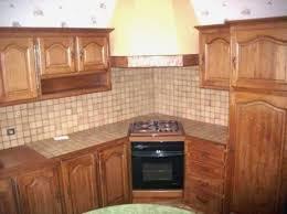 prix refaire cuisine refaire sa cuisine sans changer les meubles refaire cuisine prix