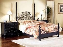 cindy crawford bedroom set bedroom old rooms to go bedroom sets rooms to go bedroom sets sale
