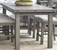 bar top table and chairs target bar tables bar stool bar table with stools target threshold