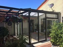 Patio Covers Enclosures Patio Rooms U0026 Covers Sunrooms Swimming Pool Enclosures