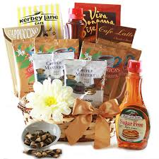 coffee gift baskets coffee gift baskets coffee cravings coffee gift basket diygb