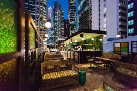 Top Rooftop Bars Singapore Rooftop Bar U2014 Sum Yi Tai