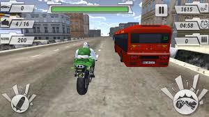 road attack free for pc bike racing games moto rash bike road attack 3d 2017 gameplay