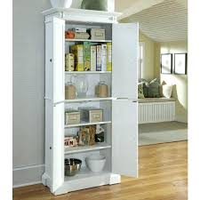 tall kitchen cabinet with doors fresh tall kitchen storage unit