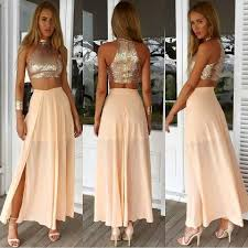 customers have spoken and this dress is a hit apply code july4