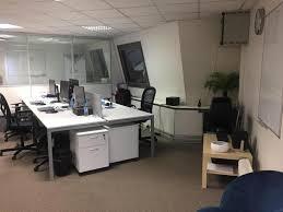 bureau de poste la garenne colombes location bureaux la garenne colombes 92250 75m2 id 320776