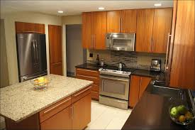 kitchen cabinets hartford ct full size of kitchen cabinets kitchen