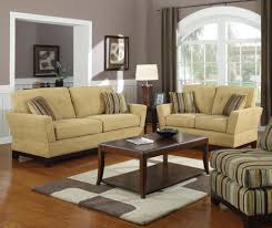 Living Room Without Rug Living Room Noteworthy Small Living Room Without A Sofa