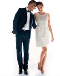 robe pour mariage civil robe de mariage civil des idées pour un joli mariage