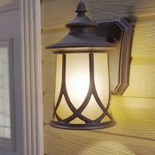 home depot porch lights 15 ideas of outdoor porch light fixtures home depot