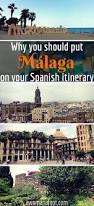top 25 best your beautiful in spanish ideas on pinterest