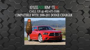 2008 dodge charger battery how to replace dodge charger key fob battery 2008 2009 2010 2011
