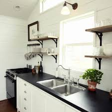 Over The Sink Kitchen Light Wall Mounted Light Over Kitchen Sink Archives Taste Awesome
